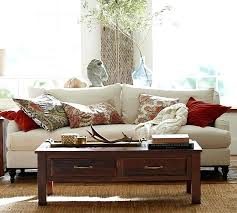 heather chenille jute rug natural pottery barn regarding plan 3 honey chunky wool in ideas