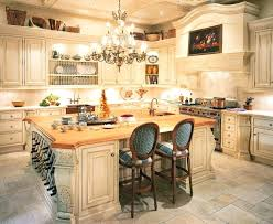 kitchen lighting chandelier. Farmhouse Kitchen Lighting Flush Mount Rectangular Chandelier Window Old Ideas R