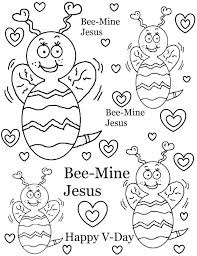 christian valentine coloring pages. Interesting Pages Christian Valentine Coloring Pages Valentines Day  Printable Quotes Wishes Free In G