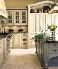 country kitchens designs. French Country Kitchens Design Ideas \u0026 Remodel Pict Designs