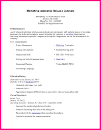 Pharmacy Internship Resumes Pharmacy Intern Resume Template Of Business Resume Budget