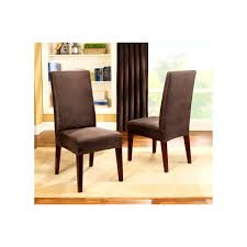 Kitchen Furniture Brisbane Rattan Kitchen Chairs Woven Dining Room Chairs Of Well Wicker