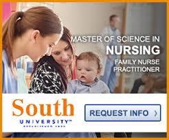 related nursing articles neonatal nursing job description