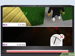 money in welcome to bloxburg on roblox