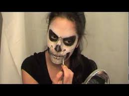 20 best ideas about grim reaper costume on grim reaper makeup dead makeup and zombie costumes