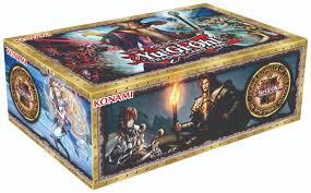 noble knight storage box