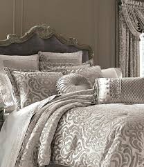 victorian bedding set medium size of king bedding romantic vintage bedding bedroom bedding sets cream bedding