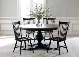 used kitchen table chairs set round kitchen table and chairs round dinette sets table chair set used dining room tables antique dining chairs small dining