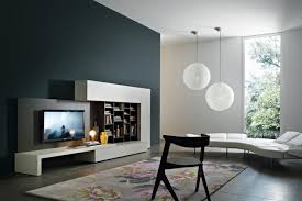 innovative hanging lights for living room living room lamps 66 unusual ideas for lighting of the living