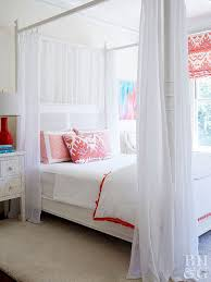 White room ideas Gray Dreamy Drapes Better Homes And Gardens Bedroom Color Ideas White Bedrooms