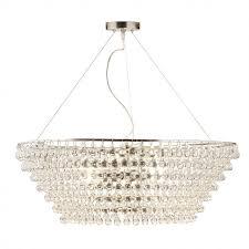 lgfxl main white glass pendant ceiling light orb chandelier large lights the company uk reading floor standingstunning lightsunique bedroom lightingsemi