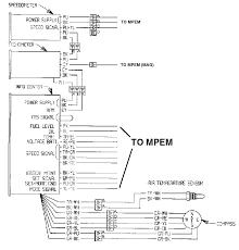 1998 seadoo spx wiring diagram wiring diagram libraries observations on sea doo gauges similarities1998 seadoo spx wiring diagram 2