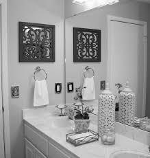 cheap home decor ideas for apartments. Apartment Interior Designedroom For Plan Decorating Ideas Loft Apartments And Cheap Diy Designer Small Designs Studio Home Decor