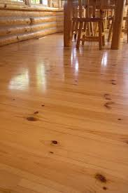 beautiful knotty pine laminate flooring on knotty pine flooring knotty pine flooring knotty pine laminate flooring