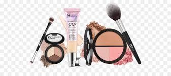 mac cosmetics eye shadow makeup kit s picture