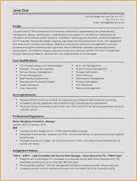 Professional Resume Rewrite Useful Resume Examples For Customer