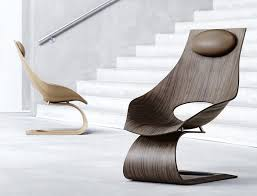 modern japanese furniture. the dream chair is result of a collaboration between renowned japanese architect tadao ando and much respected 106yearold danish furniture modern c