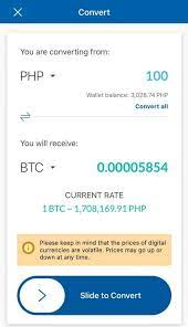 Cryptocurrency exchanges in the philippines such as. Cryptocurrency How To Buy Bitcoin With Coins Ph 2021