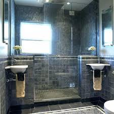 turn your tub into a jacuzzi bathtubs turn old bathtub into shower