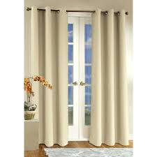 curtain for front doorFront Doors  Home Door Home Door Ideas Buying Door Ideas