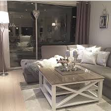 Living Room Layouts And Ideas  HGTVCoffee Table Ideas For Small Living Room