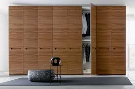 contemporary hinged door wardrobes  iwardrobescouk