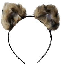 mickey mouse hairband PNG transparent, Girl hairband mouse girl ear HD PNG  PNG Click   Free Download Best transparent HD PNG images