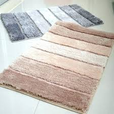 luxury bath rugs jeux de decoration mats pertaining to idea 15