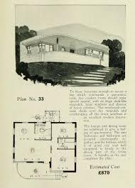art deco house plans vintage art house plans art deco interior design style