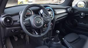 2014 mini cooper 4 door interior. 2014 mini cooper 3door hatchback interior mini 4 door