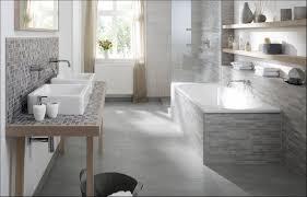 Mosaik Im Badezimmer am besten Büro Stühle Home Dekoration Tipps