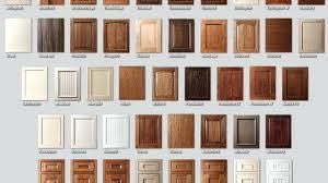 kitchen cabinet types creative decoration types of kitchen cabinets types of kitchen cabinets 5 types kitchen