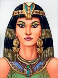 Imagini pentru femeile egiptene