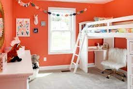 kids room colors and how they can