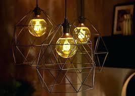 ikea hanging lamp light fittings ceiling shades inviting hanging lamp for 7 ikea hanging lamp