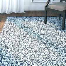 full size of area rugs teal rug birch lane home depot ideas furniture
