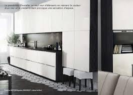 Cuisine Metod Facades Ringhult Cremebrillant Ikea Cuisine