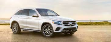 Introduced at the 2019 new york international auto show, the 2020 subaru outback has been. 2019 Mercedes Benz Glc Dimensions Mercedes Benz Of Warwick