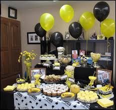 candy bars for graduation parties. Plain Bars Graduation Party Candy Bar The Party Was Fantastic And In Bars For Parties A