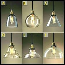 pendant light ikea pendant light pendant lamp shade pendant lights nice hanging lights modern glass lamp
