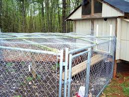 2x4 welded wire fence. Welded Wire Fence Home Depot Chicken Coop Size . 2x4