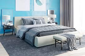 <b>Кровати с подъемным механизмом</b> 160 х 200 см | Купить в ...
