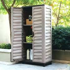 weatherproof storage cabinets. Waterproof Storage Cabinets Watertight In Weatherproof