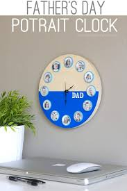 easy to make diy fathers day gift ideas fathers day presents fathers day gifts