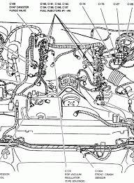 2007 ford taurus wiring diagram stuning 2002 mercury sable wiring 2007 Ford Taurus Wiring Diagram gallery of 2007 ford taurus wiring diagram stuning 2002 mercury sable wiring diagram 2010 ford taurus wiring diagram