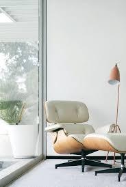 barcelona city modern design rocking lounge chair barcelona city luxury modern design white leather rocking lounge chair inspiration iv interior design