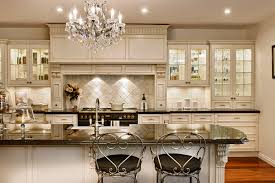 Delighful Kitchen Design Ideas Country Style Brilliant French And Inspiration