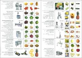 kitchen utensils list. Kitchen Utensils List With Pictures And Uses Pdf Ppi Blog