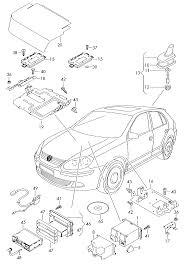 Online volkswagen golf variant 4motion spare parts catalogue europe