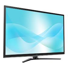 tv png. haier tv png tv png